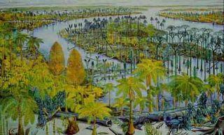 Coalswamp